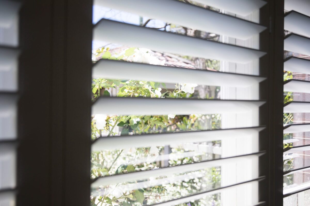 Cleaning Window Treatments: 5 Mistakes Homeowners Make
